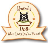 Heavenly Dogs Where Every Dog's a Wiener!
