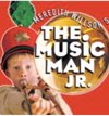 The Music Man Jr.