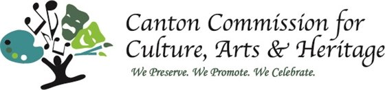 Canton Commission for Arts and Culture