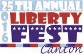 International Festival at Liberty Fest