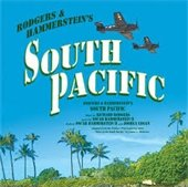 South Pacific by Spotlight Players