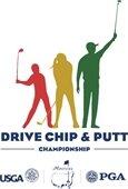 Drive, Chip & Putt Championship