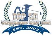 Top 50 Scholarship Golf Tour