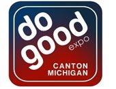 Do Good Expo Logo