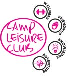 Camp Leisure Club
