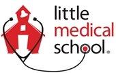 Little Medical School