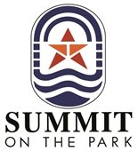 Summit on the Park Facility Update