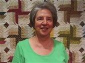 Maryann Dettmer