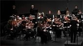 Michigan Philharmonic Youth Orchestra