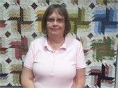 Sue Mlynek