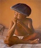 Trenton My Son by Travis Erby