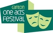 TLC One Acts Festival logo