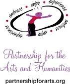 Partnership for the Arts