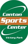 Boys Lacrosse at the Canton Sports Center