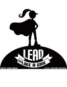 Lead Like A Girl Logo