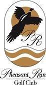 Pheasant Run Logo