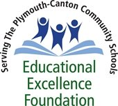 Education Excellence Foundation