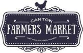 Canton Farmers Market Logo