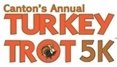 Canton Turkey Trot