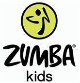 American Doll: Zumba Kids