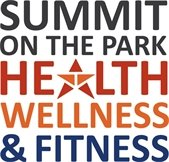 Summit Health & Wellness