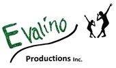 Evalino Productions, Inc.