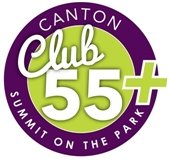 Canton Club 55+