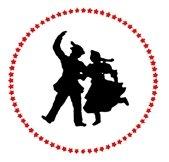 Polish National Centennial Dancers