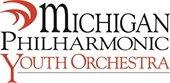 Michigan Philharmonic