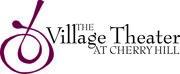 The Village Theater Logo