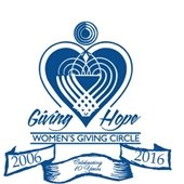 Giving Hope: Women's Giving Circle