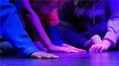 Scout Interactive Theater Program