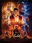 Aladdin the movie