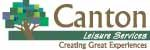 Canton Leisure Services Logo
