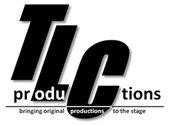 TLC Productions logo