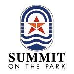 Summit on the Park logo