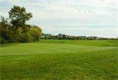 Pheasant Run Golf Club photo