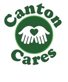 Canton Cares Fund Logo