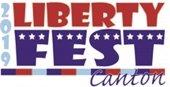Canton Liberty Fest