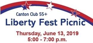 Liberty Fest Picnic