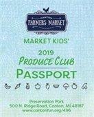 Produce Club