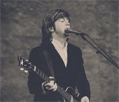 The Ultimate McCartney Experience photo