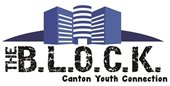 Canton Youth Connection Logo