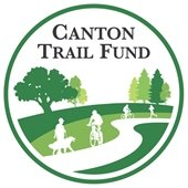 Canton Trail Fund Logo