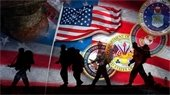 Salute to Service image