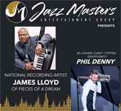 Jazz Masters Entertainment Group