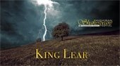 King Lear Graphic