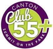Canton Club 55+ Senior Center Activities