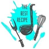 Cooking utensils image.