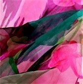 """Artwork image titled """"Cale 2"""" by Artist Graciela Bustos"""